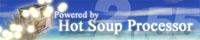 Hot Soup Processor